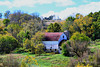 Barn in the Valley_5046061140_o