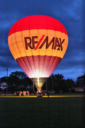 REMAX Balloon_5045546363_o