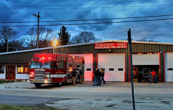 Checking Fire Equipment_5590279973_o