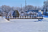 Frosty Bridge_5286041479_o