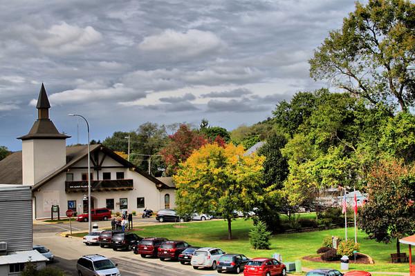 New Glarus Village Hall_5045544889_o