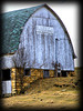 Peaceful Valley Barn_5559669670_o