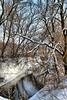 Snowy Stream_5423045559_o