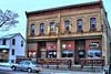 Puempel's Olde Tavern_5284798610_o
