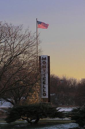 Monticello_4024807738_o
