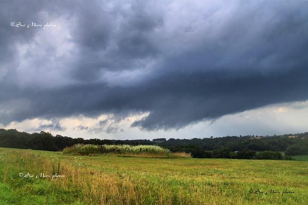 Ominous Summer Sky_5554064296_o