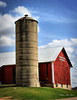 Wisconsin Farm_5651396627_o