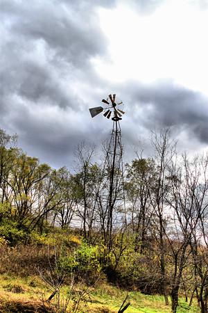 Broken Windmill_5121641029_o
