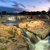Souix Falls, South Dakota