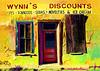 Wynn's Discounts 10x14 copy