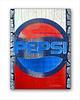 Pepsi WC