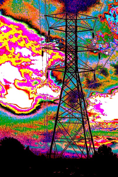 149-4919_Energy_IMG_p1-19992342-O