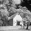 Trinity Episcopal Church, Melrose