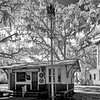 Green Cove Springs Depot