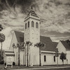 St. Mark's Episcopal Church, Palatka