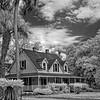 H.A. Vogelbach House