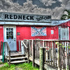Reni's Redneck Yacht Club