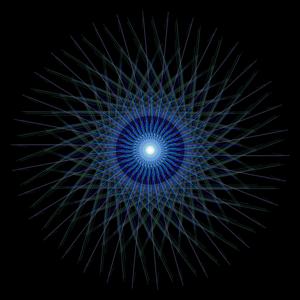 Spirality Drawing14