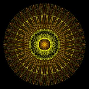 Spirality Drawing12
