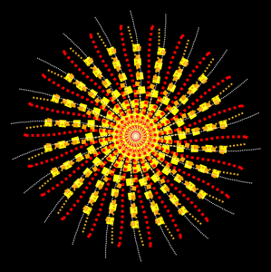 Spirality Drawing25