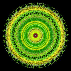 Spirality Drawing6