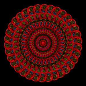 Spirality Drawing13