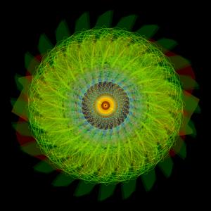 Spirality Drawing1