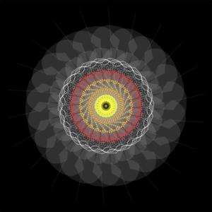 Spirality Drawing26