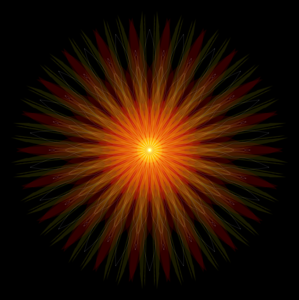 Spirality Drawing22