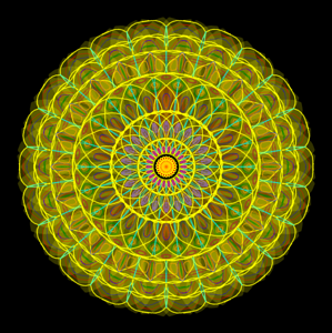 Spirality Drawing18