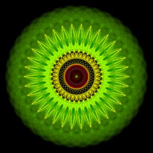 Spirality Drawing10