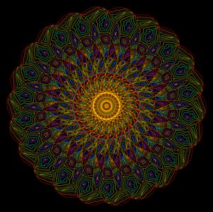 Spirality Drawing24