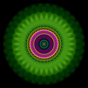 Spirality Drawing9
