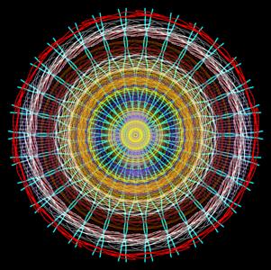 Spirality Drawing2