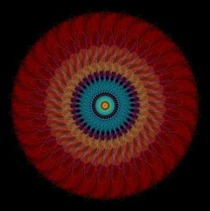 Spirality Drawing17
