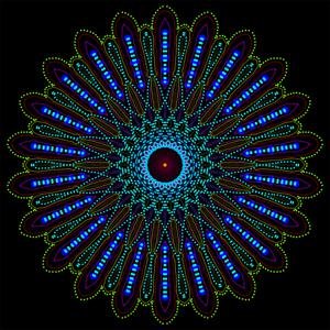 Spirality Drawing20