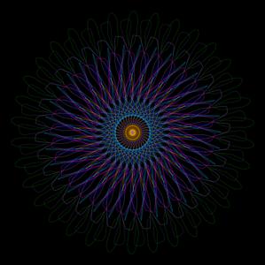 Spirality Drawing16