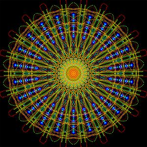 Spirality Drawing21