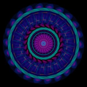Spirality Drawing29