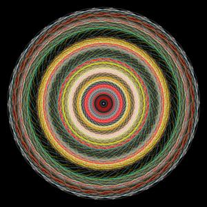Spirality Drawing5
