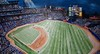 Atlanta Braves Stadium-SOLD