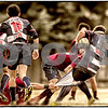 120317_Herriman vs Lowland Boys 9-10 JPGs-65