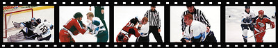 Filmstrip32x5Hockey