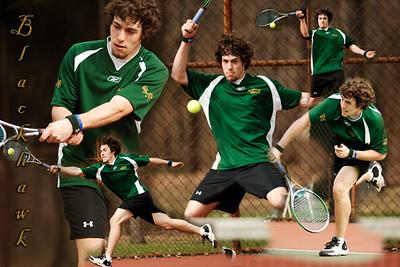 Tennis24x36_web