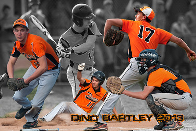 Bartley Poster_rs