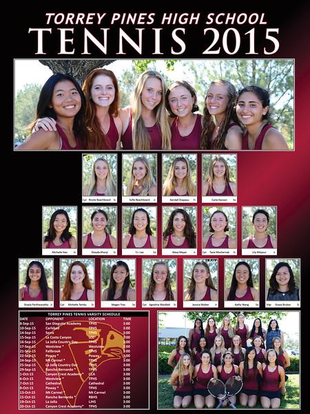 TP Tennis Poster 2015 v3