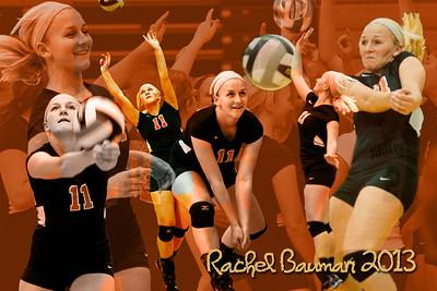 RachelBauman_poster12x18