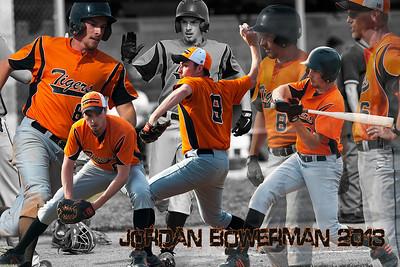 Bowerman Poster_rs