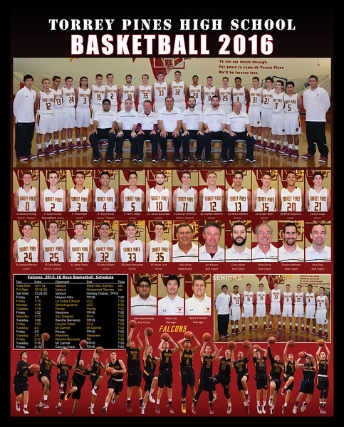 boys basketball poster 2016 v5