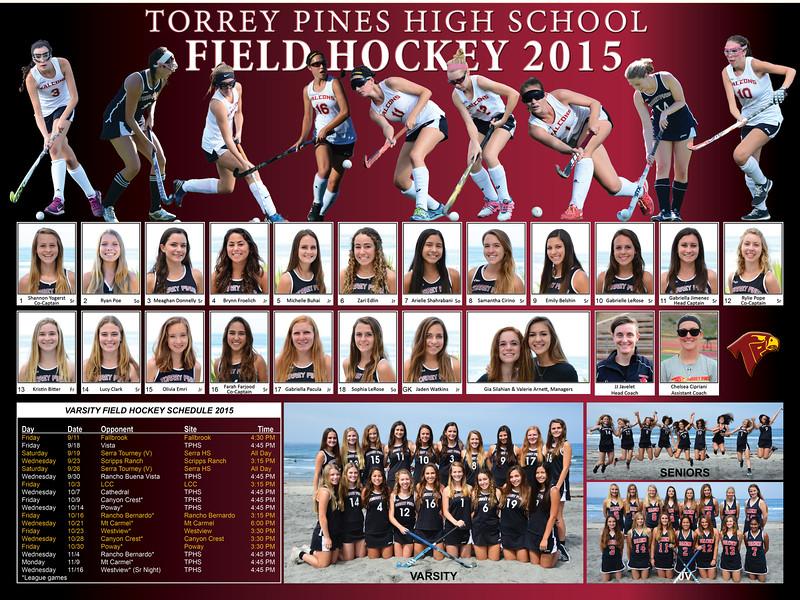 Field Hockey Poster 2015 horizontal v7